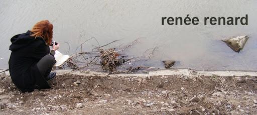 renee renard art
