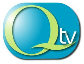 Qtv Shows | RM.