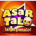 Asar Talo, Lahat Panalo! 11-19-10