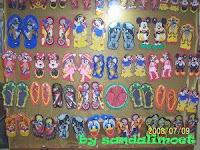 Sandal Imoet by sandalimoet