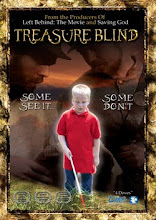 Treasure Blind, the movie