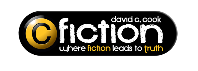 David C. Cook Fiction