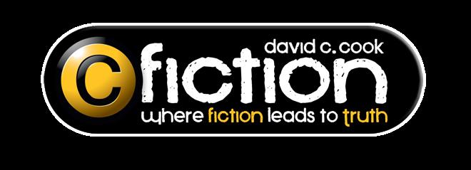 David C. Cook Fiction