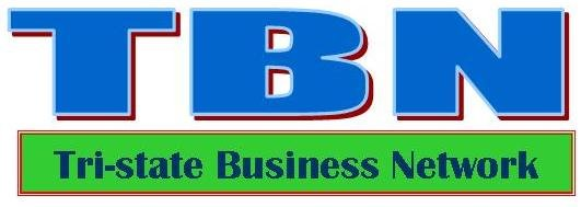 Tri-State Business Network Group