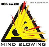 xtra-mind blower