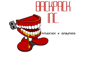 BackPack Inc.