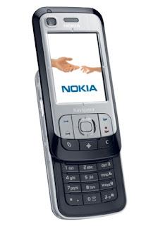 Imagen de Nokia