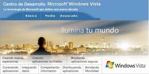 Imagen de microsoft.com