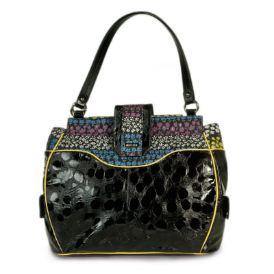 Miche Bags Overview