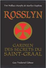Rosslyn où Roselyne
