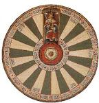 Cercle un symbole
