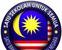 Satu Sekolah Satu Malaysia