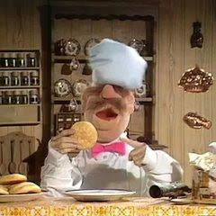 muppet1-754001.jpg