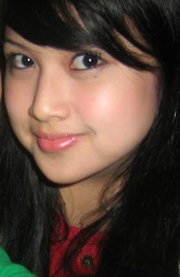 PHILIPPINE ULZZANGS CORNER ♥