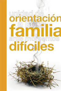 La Familia Ante Momentos Difciles