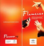 EL FLAMENCO: PATRIMONIO CULTURAL INMATERIAL DE LA HUMANIDAD POR LA UNESCO