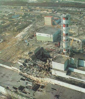 090518-chernobyl-disaster-02