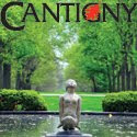 Cantigny