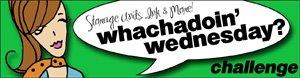 [whachadoin_wednesday_logo.jpg]