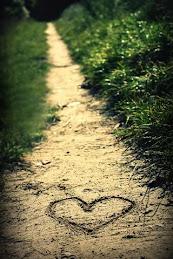 ¿Caminos con corazón?