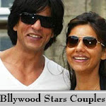 Stars Couples Photos