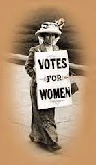 Equal Rights for Women (USA)