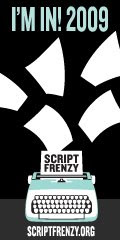 Check out my screnzy profile.