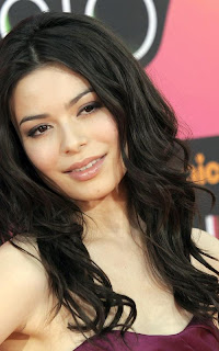 Miranda Cosgrove - Kids Choice Awards 2010