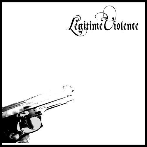Légitime Violence · Descarga. Publicado por Emer en 01:08