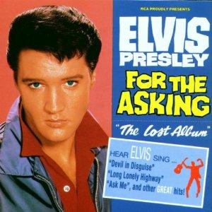 Elvis Presley Un Cuaderno Musical Anotado