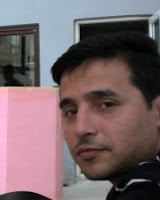AHMET KEMAL OKMEN - COMU TYPE GRADUATE (MSc) - COMU TYPE ACADEMICIAN