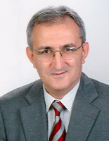 Memmedaga Mammadov - Mehmedağa Mehmedli - M. B. Mamedov :: COMU TYPE ACADEMICIAN - PLAGIARIST