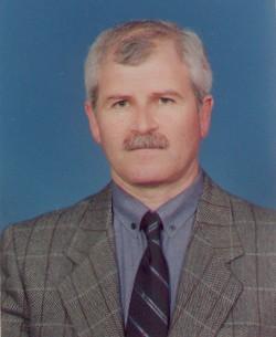 Osman Demircan (vice rector) made Canakkale Onsekiz Mart University (COMU) a PLAGIARISM PARADISE