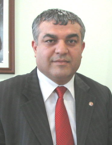 Ali Akdemir (rector) made Canakkale Onsekiz Mart University (COMU) a PLAGIARISM PARADISE