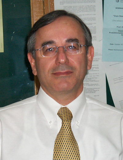 İsmail Tosun (vice head, H. Edu. Council) made UNIVERSITY SYSTEM of TURKEY a PLAGIARISM PARADISE