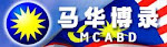 MCA Bloggers