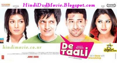 mp3 songs zone de taali 2008 mp3 song download