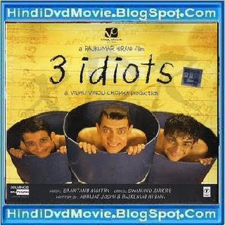 3 Idiots 2009, Hindi Movie, Watch Online, Watch 3 Idiots Online, 3 Idiots Watch Online, 3 Idiots Watch Online links, 3 Idiots 2009 Watch Online