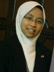 My Profile (Taiebah)
