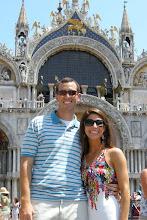 Europe Trip 2009