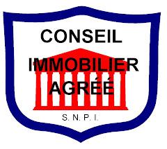 Notre Agence est adhérente du SNPI