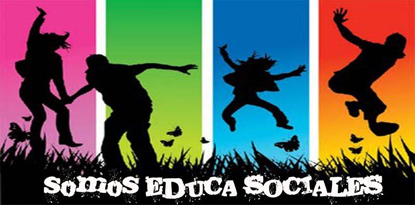 Educa Sociales