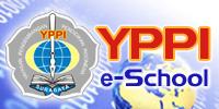YPPI E-School