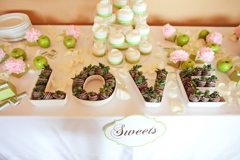 Pon un love en tu vida boho deco chic - Mesas decoradas para bodas ...
