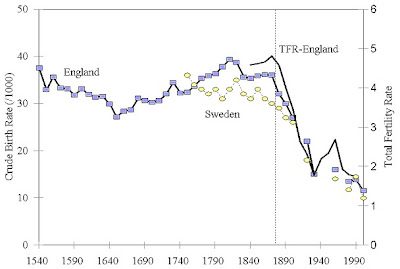 the great divergence pomeranz pdf