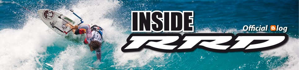 Inside-RRD