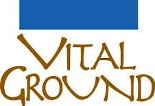 Vital Ground
