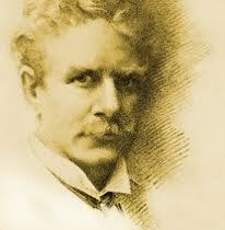 an analysis of idealism in an occurrence at owl creek bridge by ambrose bierce An occurrence at owl creek bridge analysis ambrose bierce decided to travel to mexico the year was 1913 and the mexican revolution was in full swing.