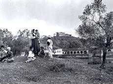 Filati 1913