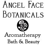 Angel Face Botanicals